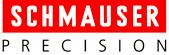 Schmauser Precision GmbH